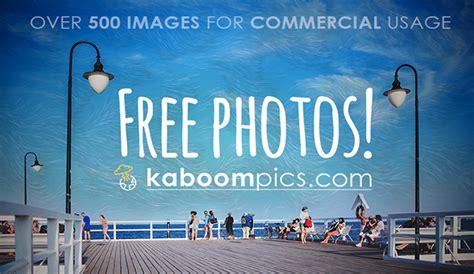 imagenes gratis uso comercial kaboompics fotograf 237 as gratuitas para uso comercial