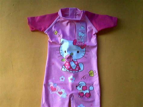Baju Renang Tertutup baju renang kanak kanak murah distributor dan toko jual