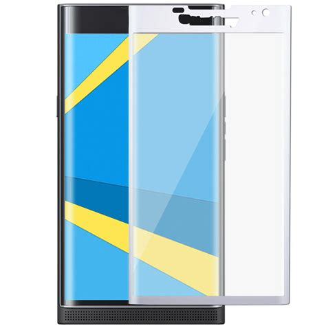 Blackberry Q20 Screen Protector Tempered Glass for blackberry q10 q20 front 9h tempered glass screen