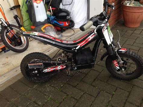 beta trials bike for sale iomtrials trials bike for sale isle of man