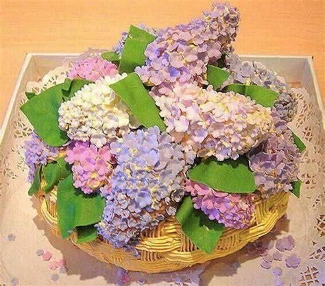 Flower Garden Cake Ideas 67412 Garden Flower Cake Cake Des Flower Garden Cake Ideas