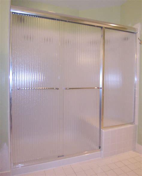 Reed Doors Cabinet Door Magnetic Switch Reed Doors Reeded Glass Door