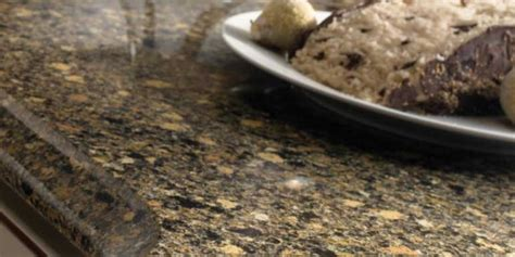 How To Protect Quartz Countertop by Silestone Countertops
