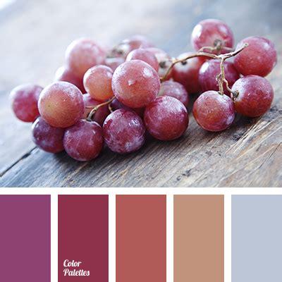 grape color color of grapes color palette ideas