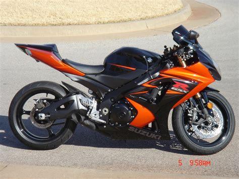 07 Suzuki Gsxr 1000 07 08 Gsxr 1000 Voodoo Black Slip On Exhaust