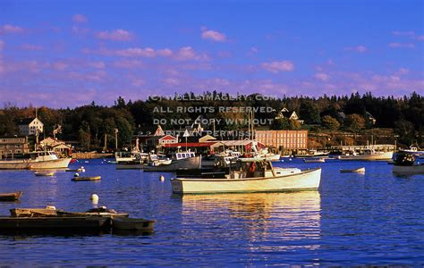 new england boat show pictures fishing towns villages in maine new england pictures