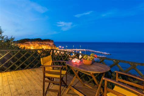 bella vista appartments bella vista apartments tragaki zakynthos zante island greece