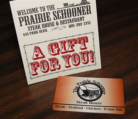 Does Sheetz Sell Gift Cards - house of prime rib gift certificate gift ftempo