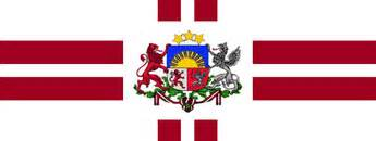 ambasciate e consolati in italia consolato lettonia informazioni sui consolati in italia