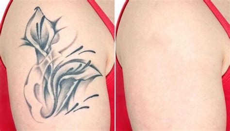 tattoo removal places best 25 tattoos shops ideas on shops