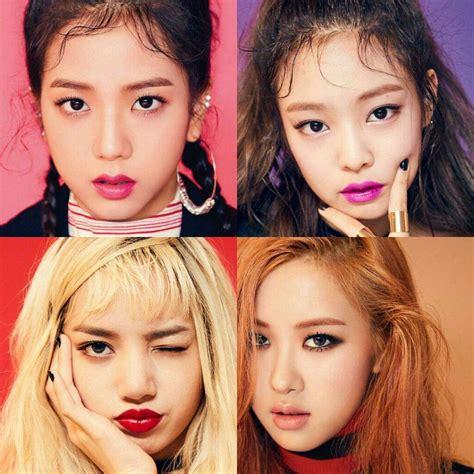 blackpink next song blackpink next comeback music awards billboards