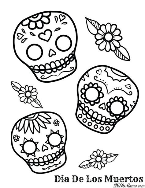 dia de los muertos couple coloring pages dia de los muertos coloring pages printable coloring pages