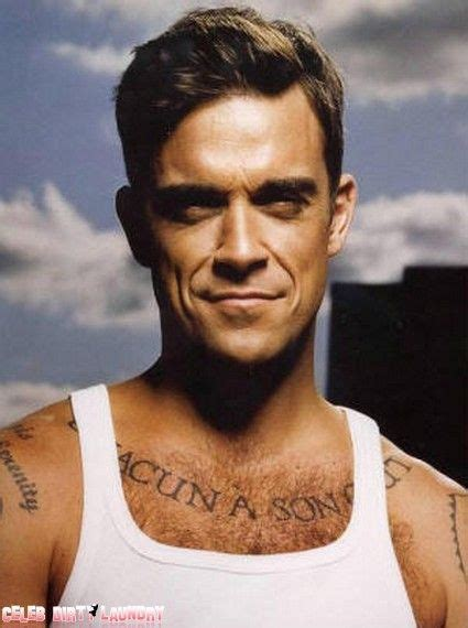 williams eye color robbie williams color search beautiful