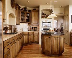 Kitchen Cabinets Aristokraft Aristokraft Usa Kitchens And Baths Manufacturer