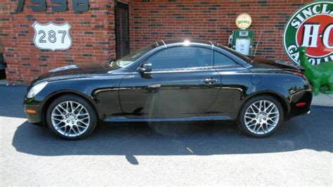 lexus convertible 2008 2008 lexus sc430 convertible s73 1 kansas city 2015