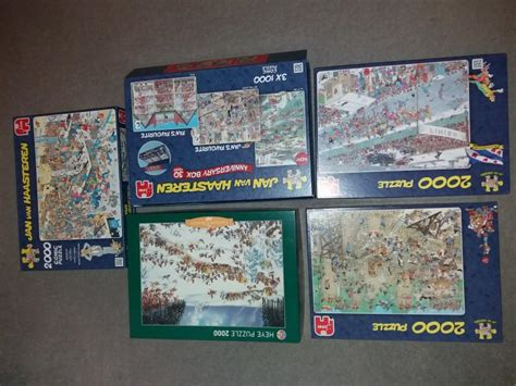 puzzle for sale puzzle collection for sale zh altstetten forum