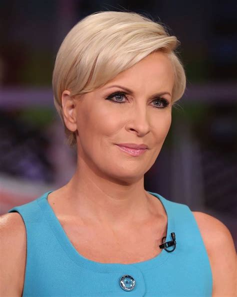 mika brzezinskis hair cut and color 12 best style icon mika brzezinski images on pinterest