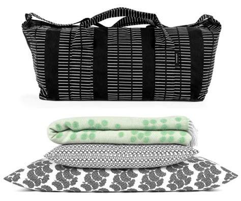 design milk bags textiles and bags from rosenbergcph design milk