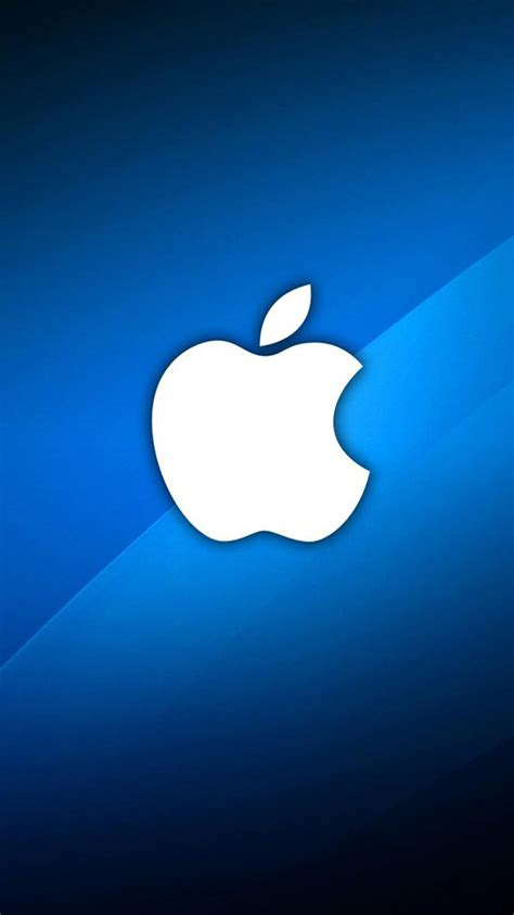 wallpaper iphone 6 apple logo white apple logo 04 iphone 6 wallpapers hd iphone 6