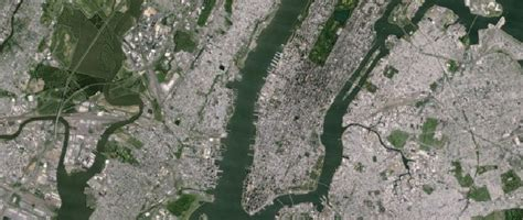 google maps gets a new 700 trillion pixel cloudless google earth maps imagery gets over 700 trillion pixels to