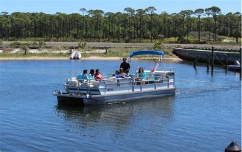 charter boat fishing port st joe fl boat rentals inshore charters fishing guide port st joe bay