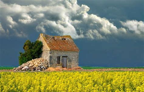 french countryside french countryside jpg