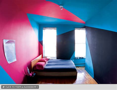good colors to paint your room diy touches from design glut s kegan fisher and liz
