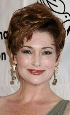 general hospital women haircut true blood s carolyn hennesy is returning to general