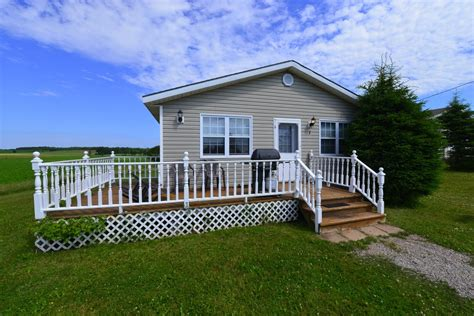 Cottages For Sale Pei by 4034 Route 19 Cumberland 2 Cottages For Sale Prince