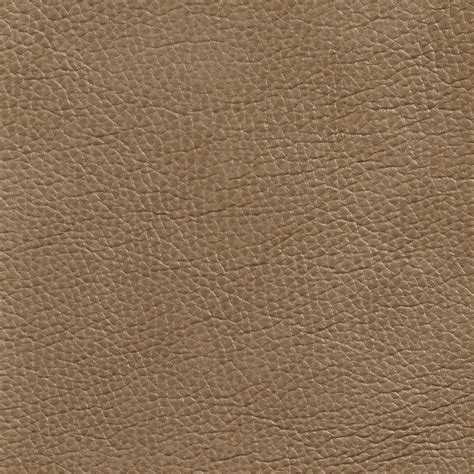 upholstery fabric automotive dune beige plain automotive animal hide texture vinyl
