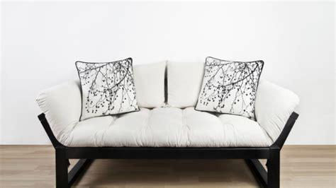divano letto a una piazza divano letto a una piazza e mezza comfort con stile