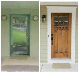 Doors on pinterest custom wood wood entry doors and craftsman
