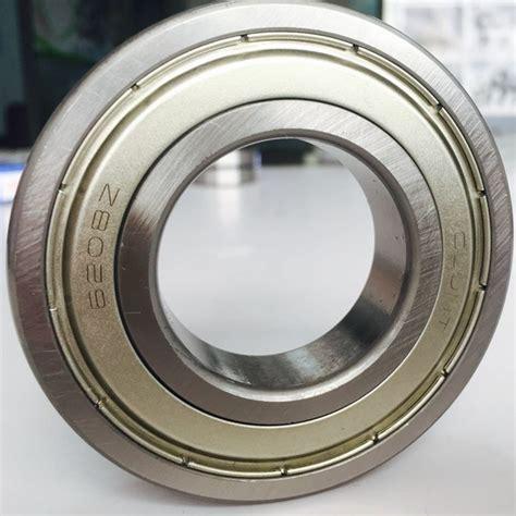 Bearing 6012 C3 Koyo blind 233 224 roulement 224 billes zz 6208 c3 40mm id roulement 224