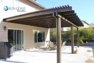 Wood patio cover ideas patio covers porches decks