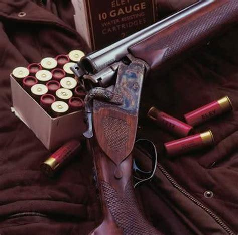 quiz per porto d armi uso caccia porto d armi guida in stato di ebbrezza e sospensione