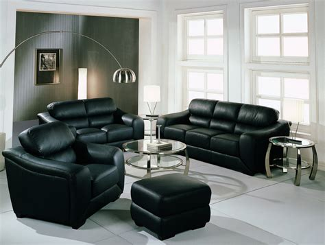 leather living room sets for cheap living room best leather living room sets simple leather