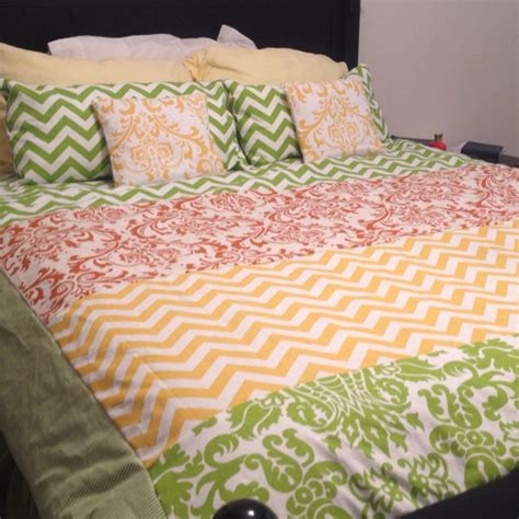 Diy Comforter Cover by 25 Best Ideas About Diy Duvet Covers On Diy