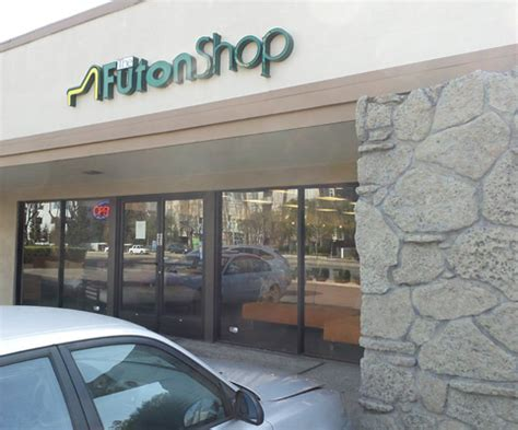 futon shop locations futons los altos sofa beds los altos mattresses los altos