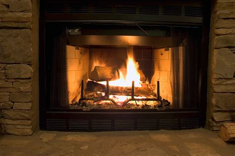 Closing Fireplace Der by Image Gallery Kamin