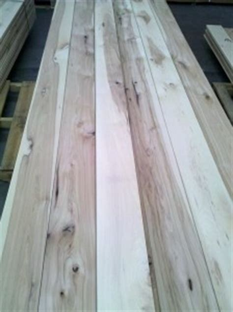 Buy Hardwood Flooring How Much Can You Save Buying Hardwood Flooring By The Bulk