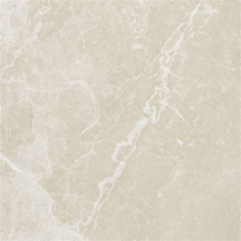 marble maintenance bathroom cleaning marble tiles in bathroom american hwy