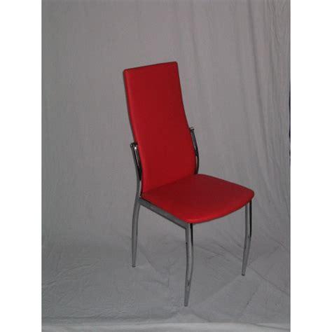 sedie per ristoranti usate sedia ecopelle sedie ristorante sedie bar sedia imilabile