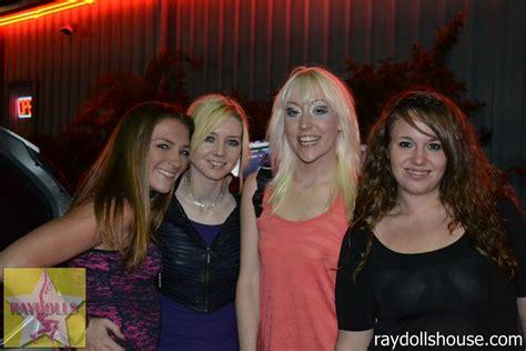 ray dolls house raydollshouse com