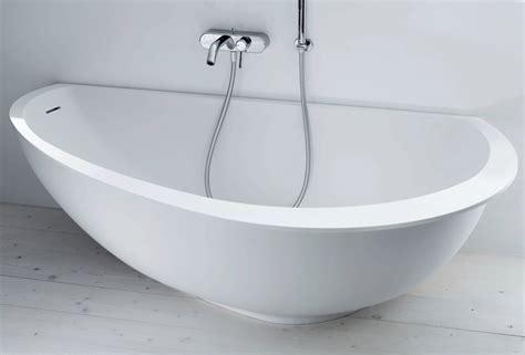 badewanne kleines bad freistehende badewanne kleines bad das beste aus