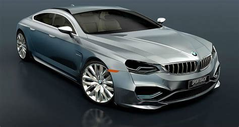 2017 bmw 9 series powertrain specifications and changes
