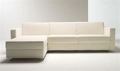 divano letto ad angolo moderno divano letto ad angolo moderno divano letto divani letto