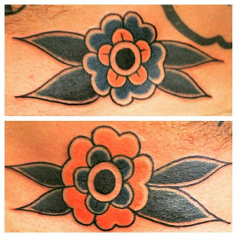 old school yellow rose tattoo the gallery for gt old school yellow rose tattoo