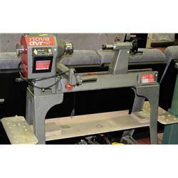 Dvr Motor dvr motor wood lathe