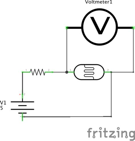 resistor bias what is bias resistor 28 images sixshooter transistors bjt four resistor bias circuit