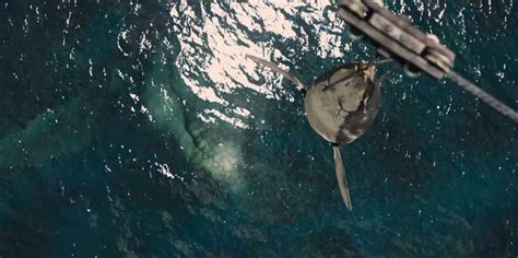 membuat gif keren 6 gif keren terbaik dari trailer terbaru jurassic world
